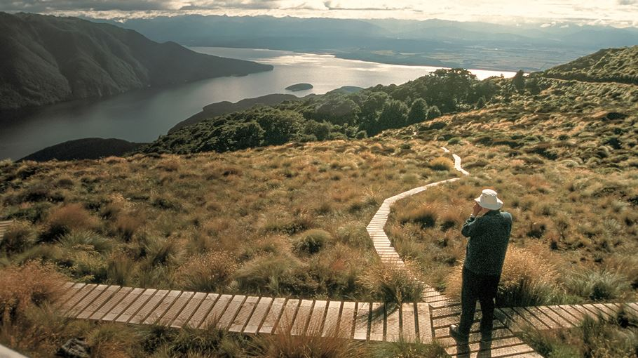 mai travel private luxury tours nz, Mai Travel New Zealand Tour Experiences