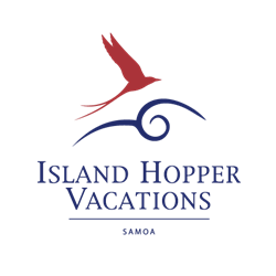 Island Hopper Vacations