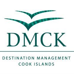 Destination Marketing Cook Islands